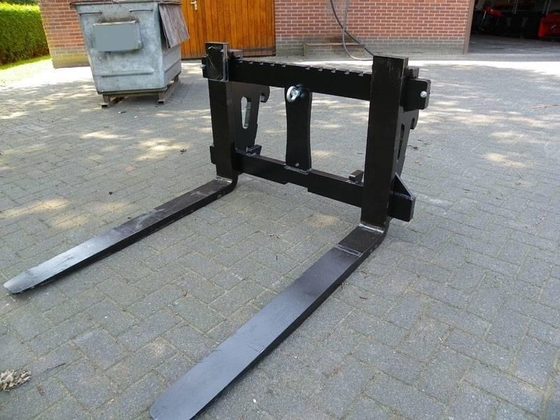teleskop radlader. Black Bedroom Furniture Sets. Home Design Ideas